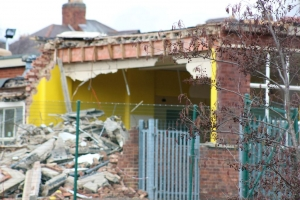 Demolition-19th-Feb-14-010