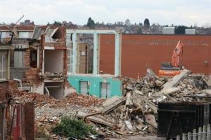 Demolition-19th-Feb-14-014