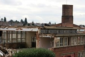 Demolition-19th-Feb-14-015