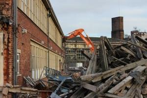 Demolition-20th-Jan-14-002