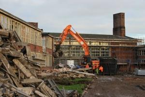 Demolition-20th-Jan-14-005