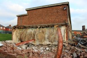 Demolition-20th-Jan-14-011