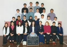 10L-1991