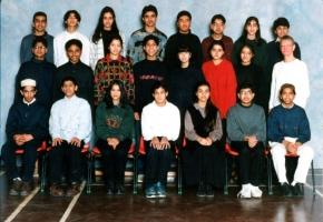 1995-6