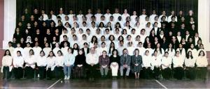 Yr-11-1995