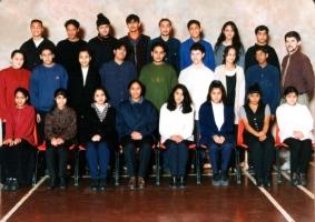 Yr7-1995-14