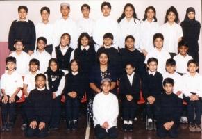 Yr7-1996-4