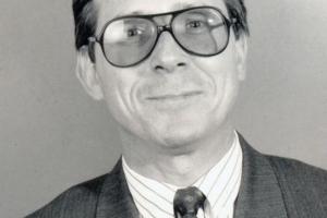Alan-Anderson-1
