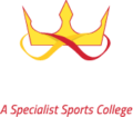 Crown Hils Logo