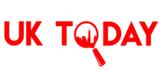 redonline Logo
