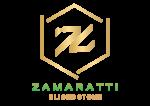 Zamaratti Logo