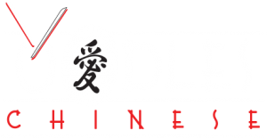 Oodles Chinese Logo