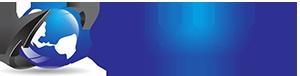Social Slab Logo